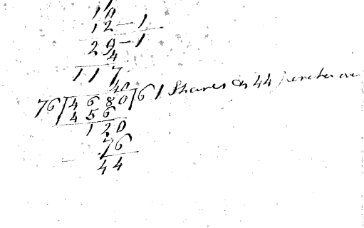 [ocr errors][merged small][ocr errors][ocr errors][merged small][subsumed][ocr errors][ocr errors]