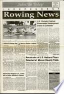 Jul 30 - Aug 12, 1995