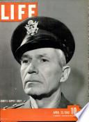 13 Apr 1942