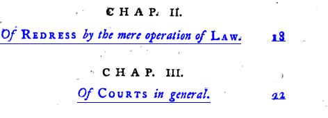[ocr errors][merged small][merged small][merged small][merged small][merged small][ocr errors][merged small][merged small][merged small][merged small]