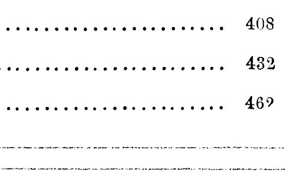 [merged small][merged small][ocr errors][ocr errors][merged small][ocr errors][ocr errors][ocr errors][merged small][merged small][merged small][merged small][merged small][ocr errors][ocr errors][ocr errors][merged small][merged small]