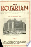 Jan 1916