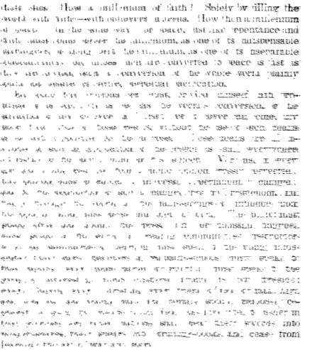 [ocr errors][ocr errors][ocr errors][merged small][ocr errors][ocr errors][merged small][ocr errors][ocr errors][ocr errors]