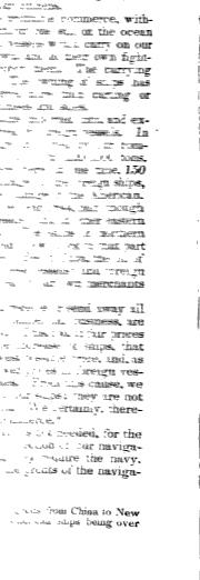 [merged small][ocr errors][ocr errors][ocr errors][merged small][merged small][ocr errors][ocr errors][merged small][ocr errors][merged small][merged small]