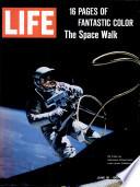 18 Jun 1965
