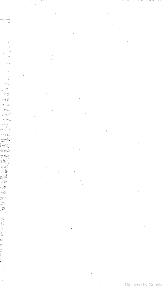 [subsumed][ocr errors][ocr errors][ocr errors][merged small][ocr errors][ocr errors][ocr errors][merged small][ocr errors]