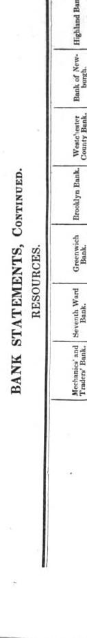 [ocr errors][merged small][merged small][merged small][subsumed][subsumed][subsumed][subsumed]
