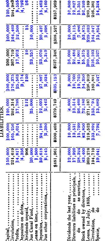 [merged small][merged small][merged small][merged small][merged small][merged small][merged small][ocr errors][merged small][merged small][merged small][merged small][merged small][merged small][merged small][merged small][merged small][merged small][merged small][merged small][merged small][merged small][merged small][merged small][merged small][merged small][merged small][merged small][merged small][merged small][merged small]