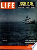 6 Aug 1956