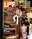 24 Sep 1971