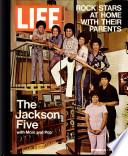 24 Sep 1971