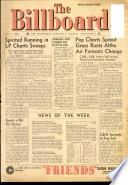 4 Jul 1960