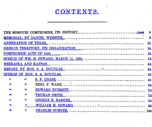 [merged small][merged small][merged small][merged small][merged small][merged small][merged small][merged small][merged small][merged small][merged small][ocr errors][ocr errors][merged small][ocr errors][merged small][merged small][ocr errors][merged small][merged small][merged small][ocr errors][merged small][merged small]