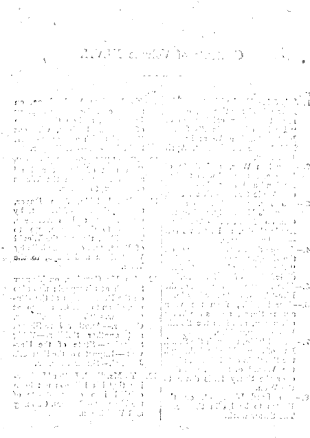 [ocr errors][merged small][ocr errors][ocr errors][ocr errors][ocr errors][merged small][merged small][ocr errors][ocr errors][ocr errors]