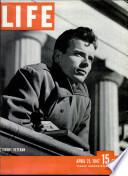 21 Apr 1947
