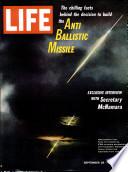 29 Sep 1967