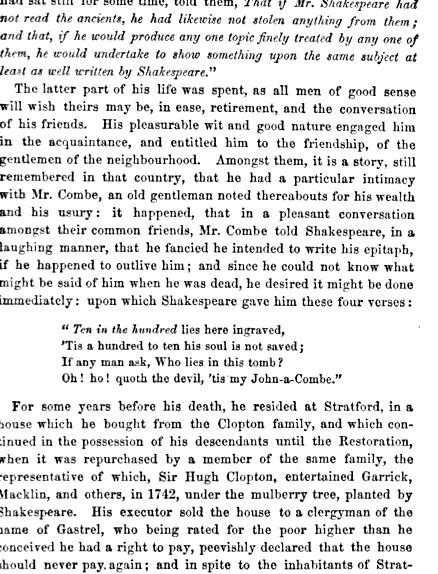 [ocr errors][ocr errors][ocr errors][ocr errors][merged small][ocr errors][merged small][ocr errors][ocr errors][ocr errors][ocr errors][ocr errors][ocr errors]