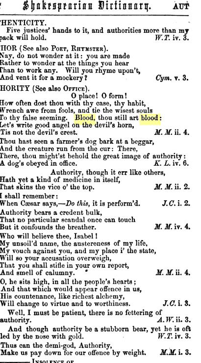 [merged small][ocr errors][merged small][ocr errors][ocr errors][ocr errors][ocr errors][ocr errors][ocr errors][ocr errors][merged small]