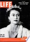 18 Feb 1952