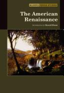 american renaissance literature
