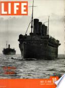 27 Jul 1942