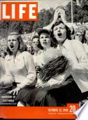 25 Oct 1948