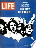 24 Oct 1969