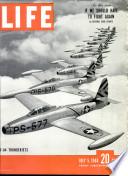 5 Jul 1948