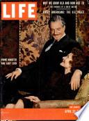 25 Apr 1955