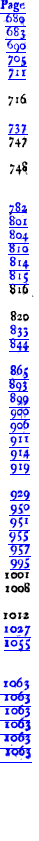 [merged small][merged small][ocr errors][ocr errors][ocr errors][ocr errors][ocr errors][ocr errors][ocr errors][merged small]