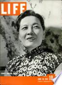30 Jun 1941