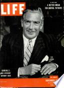 12 Nov 1951