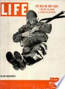 28 May 1951