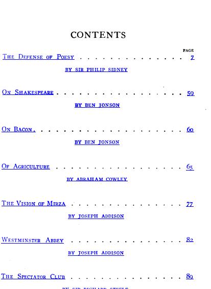 [merged small][merged small][merged small][merged small][merged small][merged small][merged small][merged small][merged small][merged small][merged small][merged small][merged small][merged small][merged small][merged small][merged small][merged small][merged small][ocr errors][merged small][merged small][merged small][merged small]