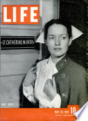 26 May 1941