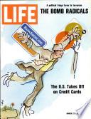 27 Mar 1970
