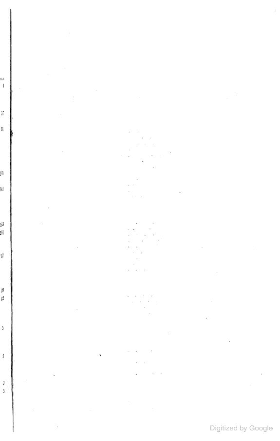 [merged small][ocr errors][merged small][merged small][ocr errors][ocr errors][ocr errors][merged small][merged small][merged small][ocr errors][ocr errors][merged small][ocr errors]