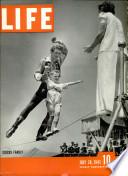 28 Jul 1941