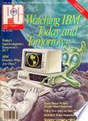 15 May 1984
