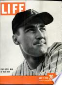 2 May 1949