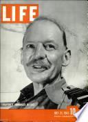 21 Jul 1941