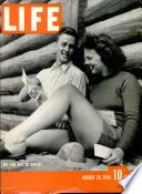 26 Aug 1940