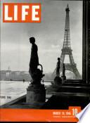 18 Mar 1946