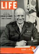13 Dec 1948
