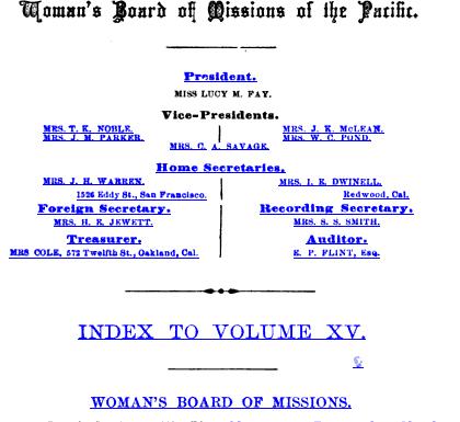 [ocr errors][merged small][merged small][ocr errors][ocr errors][merged small][merged small][ocr errors][merged small][merged small][ocr errors][merged small]