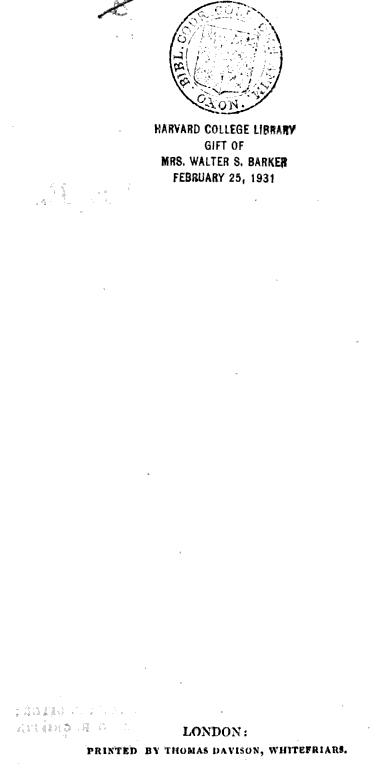 [ocr errors][merged small][ocr errors][merged small][ocr errors][merged small][merged small][merged small]