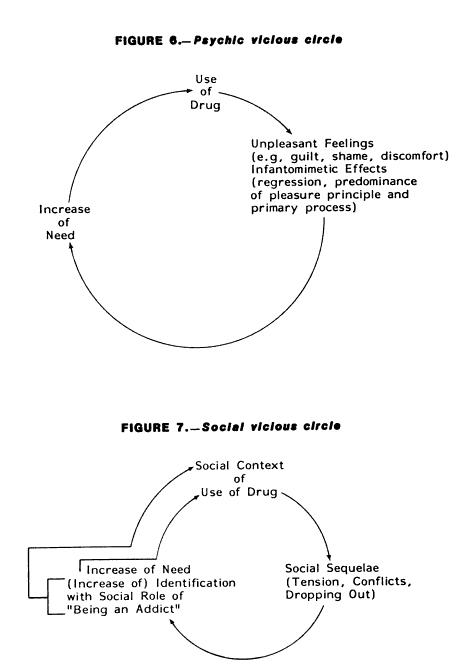 [merged small][merged small][graphic][merged small][merged small][graphic][merged small][merged small][merged small]