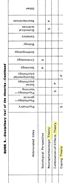 [ocr errors][ocr errors][ocr errors][ocr errors][ocr errors][ocr errors][ocr errors][merged small][ocr errors][ocr errors][ocr errors][ocr errors][ocr errors][ocr errors][ocr errors][ocr errors][ocr errors][ocr errors][merged small]