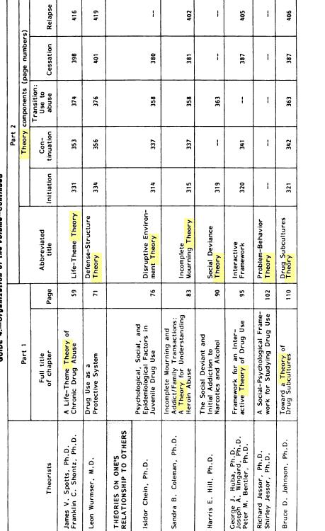[ocr errors][ocr errors][table]