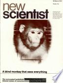 30 Mar 1972